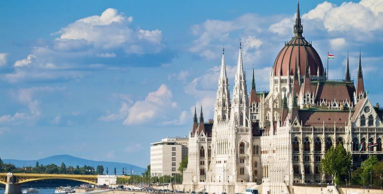Dual Citizenship Report