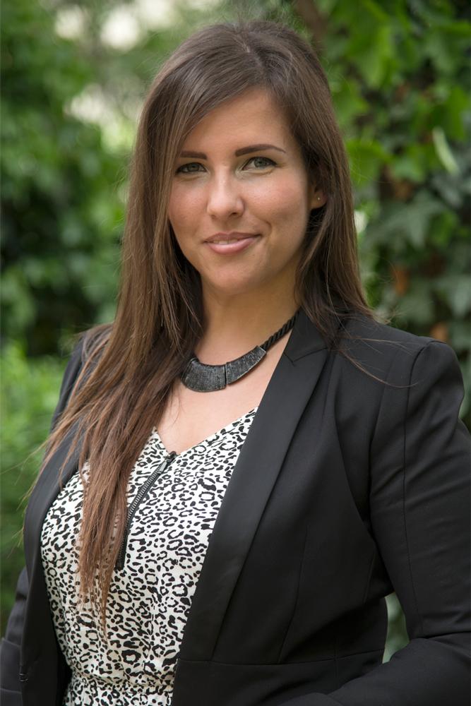 Katalin Massányi-Galambos